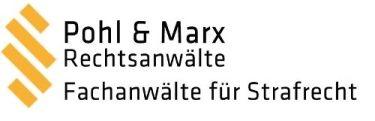 Fachanwälte Strafrecht Berlin