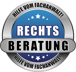Rechtsberatung in Strafsachen vom Fachanwalt in Berlin