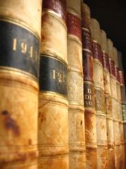 Kanzlei für Strafsachen - Allgemeines Strafrecht