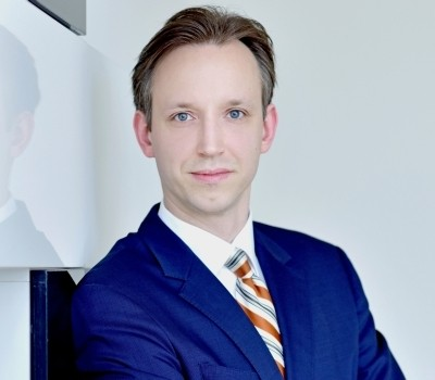 Rechtsanwalt Pohl Fachanwalt fuer Strafrecht Berlin