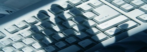 Haftbefehle in Sachen Cybercrime
